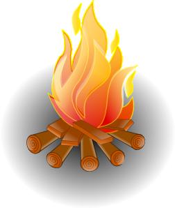 Καυσόξυλα ΗΦΑΙΣΤΟΣ για στεγνά, καλοκομμένα και ξερά ξύλα
