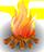 Για μια καλή φωτιά, προτιμήστε καυσόξυλα Ήφαιστος