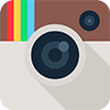 τα καυσόξυλα Ήφαιστος και στο instagram